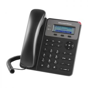 Grandstream GXP1615 - Orchid VOIP