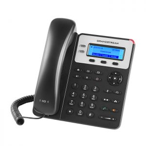 Grandstream GXP1620 - Orchid VOIP