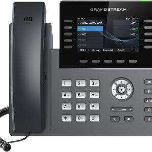 IP & Cloud Phones